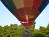 vol-montgolfiere-4-esclimont-20130607