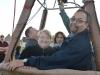 vol-montgolfiere-2-st-leger-20130614