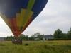 vol-montgolfiere-4-bonnebosq-20130618