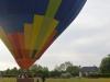 vol-montgolfiere-6-bonnebosq-20130618