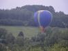 vol-montgolfiere-8-bonnebosq-20130618