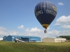 captif-montgolfiere-trelleborg-voves-1