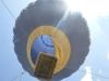 captif-montgolfiere-trelleborg-voves-3