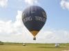 captif-montgolfiere-trelleborg-voves-4