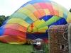 vol-montgolfiere-1-esclimont