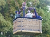 vol-montgolfiere-5-esclimont