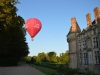 vol-montgolfiere-6-esclimont
