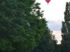 vol-montgolfiere-7-esclimont