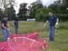 vol-montgolfiere-maintenon-1