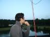 vol-montgolfiere-maintenon-8