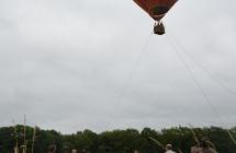 captif-montgolfiere-2-maintenon