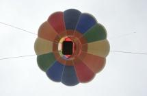 captif-montgolfiere-8-maintenon