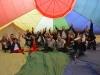 captif-montgolfiere-1-maintenon