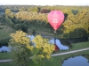 vol-montgolfiere-3-esclimont