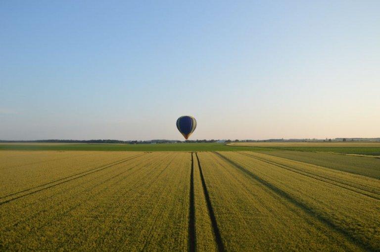 vol-montgolfiere-4-esclimont
