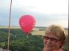 vol-montgolfiere-maintenon-10