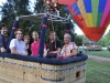 vol-montgolfiere-baronville-4