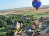vol-montgolfiere-chambley-19