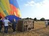 vol-montgolfiere-blancafort-1