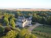 vol-montgolfiere-esclimont-cartier-2