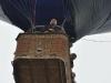 vol-montgolfiere-villeray-4