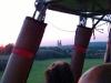 vol-montgolfiere-gordon-bennett-nancy-1