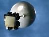 vol-montgolfiere-gordon-bennett-nancy-5