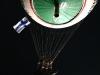 vol-montgolfiere-gordon-bennett-nancy-6