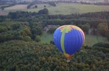vol-montgolfiere-st-pierre-des-nids-1