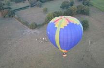 vol-montgolfiere-st-pierre-des-nids-2