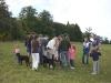 vol-montgolfiere-st-pierre-des-nids-3