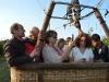 vol-montgolfiere-moulin-xii-1