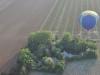 vol-montgolfiere-moulin-xii-11