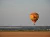 vol-montgolfiere-moulin-xii-4