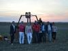 vol-montgolfiere-moulin-xii-6