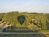 vol-montgolfiere-moulin-xii-9