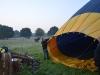 vol-montgolfiere-oizon-matin-1