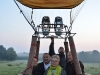 vol-montgolfiere-oizon-matin-2