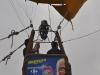 captif-montgolfiere-aulnay-ss-bois-4