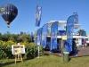 captif-montgolfiere-trelleborg-innovagri-1