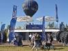 captif-montgolfiere-trelleborg-innovagri-2