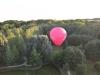 vol-montgolfiere-gue-de-longroi-4