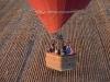 vol-montgolfiere-gue-de-longroi-5