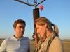 vol-montgolfiere-gue-de-longroi-8