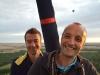 vol-montgolfiere-esclimont-13