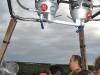 vol-montgolfiere-esclimont-16