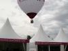 captif-montgolfiere-evian-1