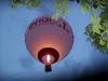 captif-montgolfiere-evian-2