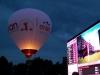 captif-montgolfiere-evian-3