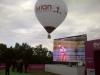 captif-montgolfiere-evian-4